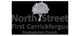 First Carrick Presbyterian